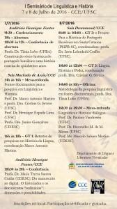 Cartaz_ Seminário de Linguística e História_2