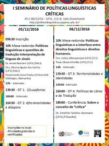 seminario politicas linguisticas criticas_1