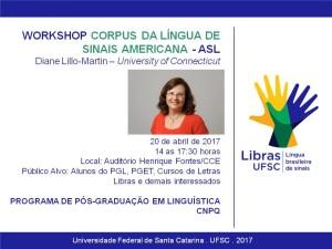 2017 Workshop Diane Lillo-Martin (1)